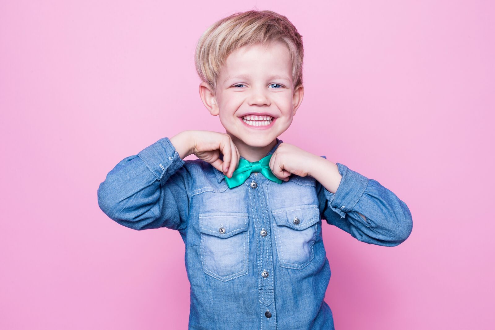Washington DC Pediatric Dentist | Is Your Child Excited to Visit Us?
