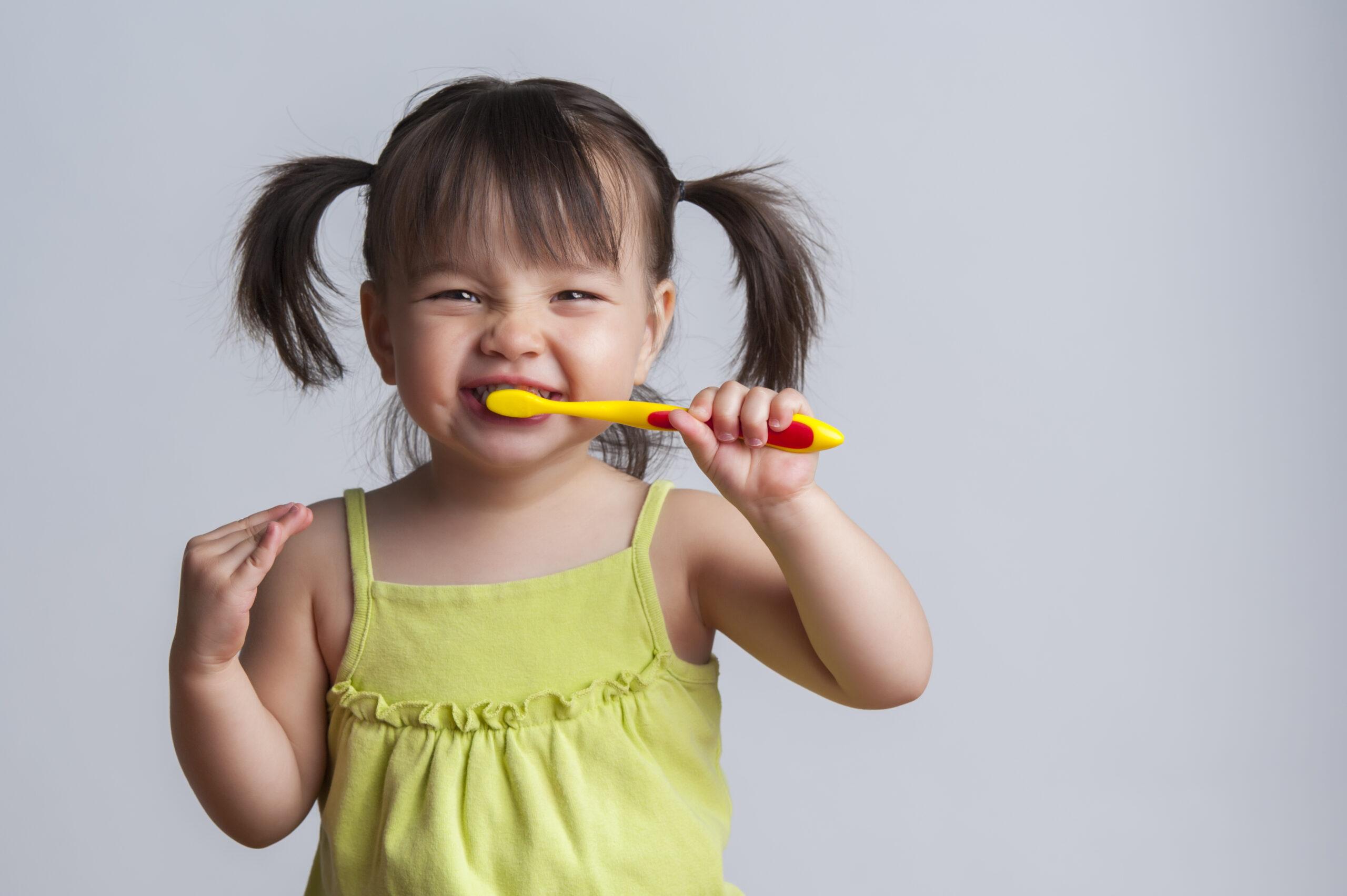 20003 Pediatric Dentist